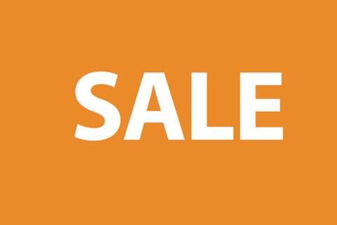 ShopBlackBerry hosting BlackBerry 10 device sale!