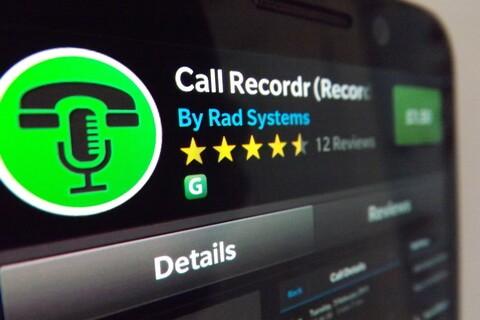 Call-Recordr-Z30-Hero