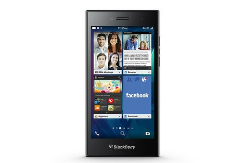 BlackBerry-Leap-Front