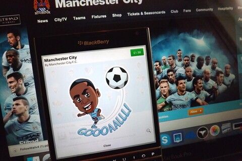Manchester-City-BBM-Stickers
