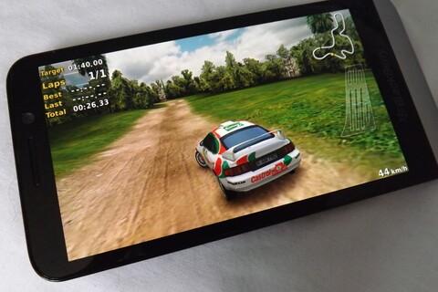 Pocket-Rally-Amazon