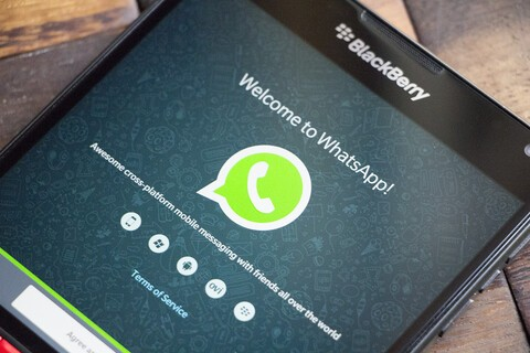 WhatsApp hit with 72-hour ban in Brazil