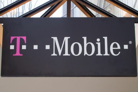 T-Mobile Netherlands may borrow strategy from its U.S. brother in turnaround attempt