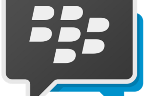 August 1 marks the 10th Anniversary of BBM