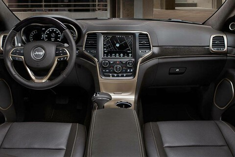 Jeep Cherokee hack is not a vulnerability of QNX technology
