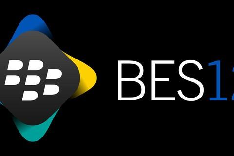 BES12 enterprise developer webcast