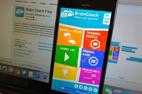 Brain-Coach-Hero