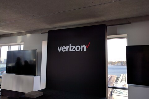 Verizon set to add new $20 charge to smartphone upgrades