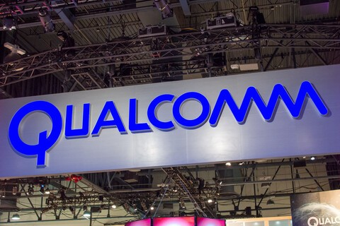 Qualcomm details how the Snapdragon processors improve low-light photos and video