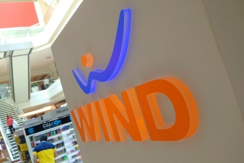 Wind Mobile beefs up network coverage in Calgary area