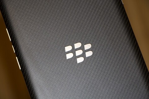 We're giving away a BlackBerry Priv or Passport! Enter now!