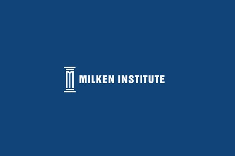Watch John Chen's panel from the Milken Institute Global Conference 2016
