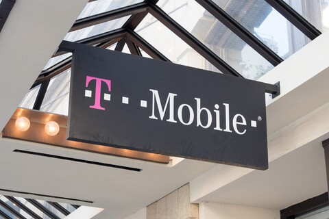 T-Mobile's latest Uncarrier move is all about thanking you