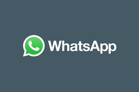 WhatsApp introduces their new desktop app for Windows and Mac