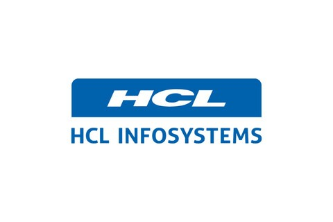 BlackBerry partners with HCL Infosystems in India to distribute enterprise software and services
