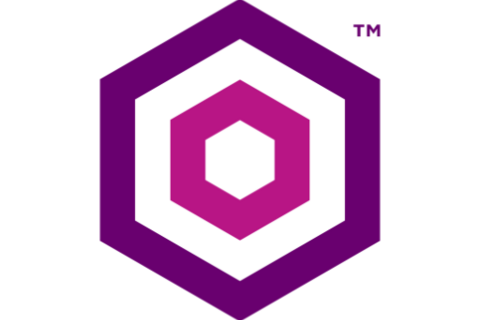 Entrust Datacard completes integration between BlackBerry and IdentityGuard Mobile Smart Credential