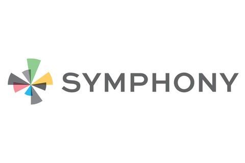 Symphony Secure Collaboration Service arrives on the Good Dynamics Secure Mobility Platform