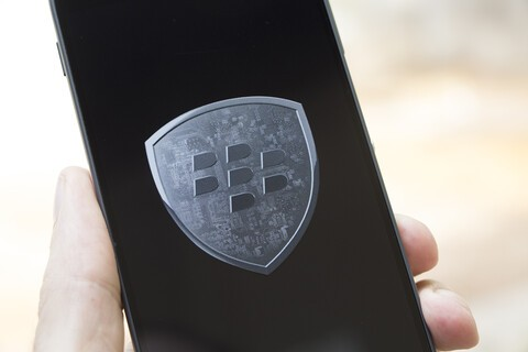 BlackBerry adds DTEK50 and Hub+ Suite beta programs through Beta Zone