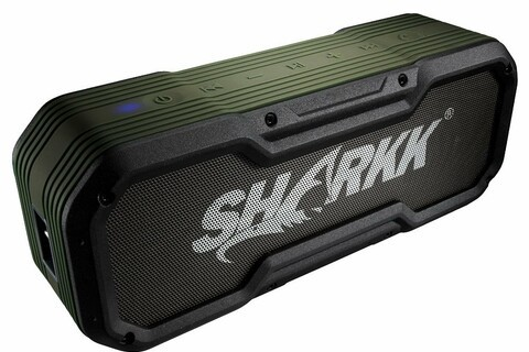 Save $35 on this Bluetooth speaker that will keep your party going!