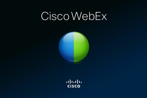 Cisco to end WebEx Meetings support for BlackBerry OS 6, 7 and 10 on January 4, 2017