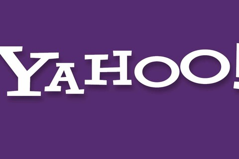 Unable to integrate a Yahoo! Mail account on your BlackBerry? Try these fixes!