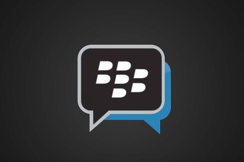 New video highlights all the great features of BBM