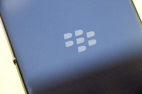 BB Merah Putih is already preparing a BlackBerry-branded device in Indonesia