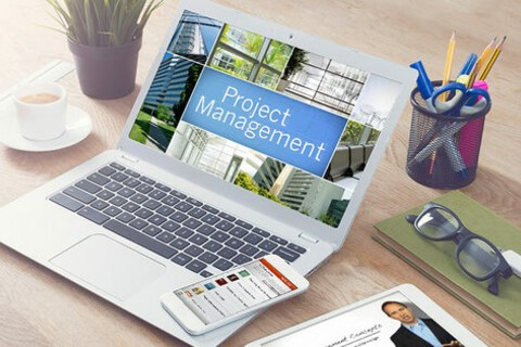 Digital Offers: Last chance for Black Friday pricing on Project Management Certification training