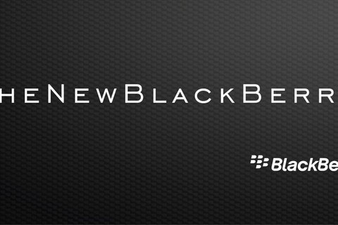 Expect to hear more from TCL and BlackBerry at CES 2017
