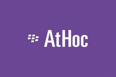 Bank of New Zealand, Optus Business, Mobile Mentor and Briggs Communications choose BlackBerry AtHoc
