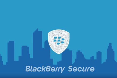 We're giving away 10 BBM Enterprise licenses, with a lifetime subscription!