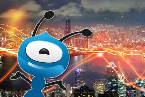 Emtek Group and Ant Financial team up to launch new mobile payments platform