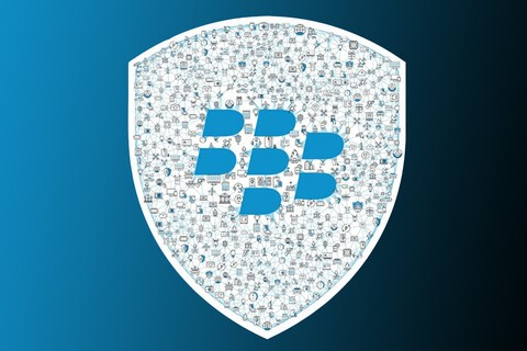 BlackBerry and Appdome enable codeless integration of Secure Voice, Video and Messaging