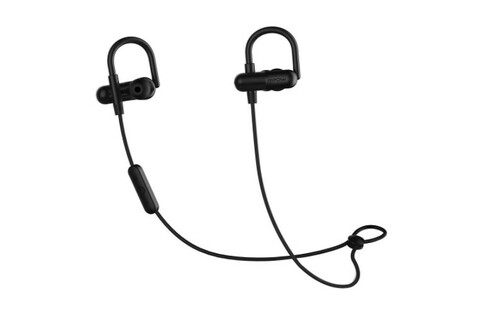 Your sweat won't affect these $10 Bluetooth headphones