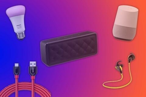 The best tech deals that you don't want to miss out on