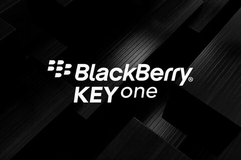 BlackBerry Mobile has something special to announce at IFA according to new teaser