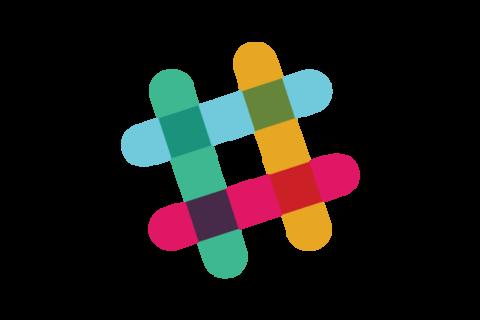 BlackBerry partners with Slack for BlackBerry UEM integration