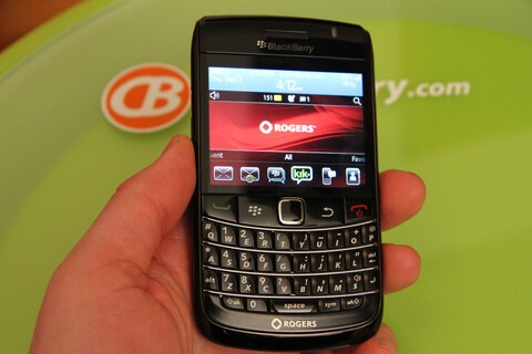 The Bold 9700/9780/Torch 9800 debate - Why I think the Bold 9780 is still the best