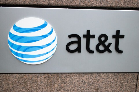 AT&T offers more data for the same price on its high-speed GoPhone plans