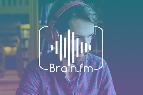 Digital Offers: Brain.fm lifetime subscription can be yours for just $39!