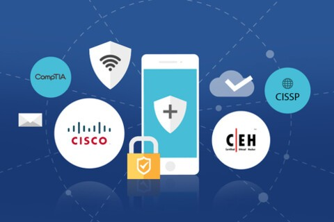 Get this 200-hour network security training bundle at 98% off!