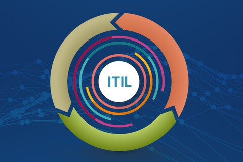 Become an ITIL master with this $29 training course