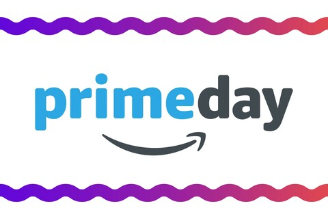 Amazon's Prime Day 2017 brings 30 hours of deals starting July 10