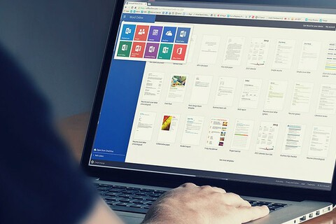 Master Microsoft Office with this $39 course bundle