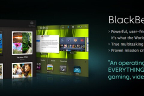 Further Information/Clarification on the Free BlackBerry PlayBook for Developers making PlayBook apps