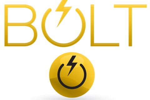BOLT Browser 1.7 Available Now - Adds Widgets, Twitter Integration and More