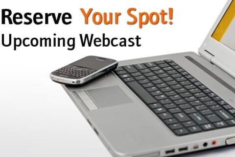 Free BlackBerry Developers Webinar on September 10!