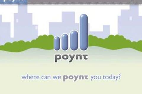 Poynt Adds Local Restaurant Search