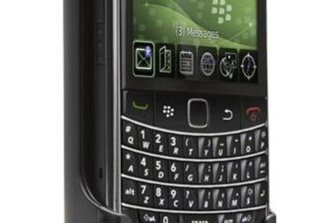 BlackBerry Accessory Roundup: Enter to Win a Case-Mate Fuel Case for the Bold 9700