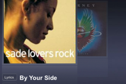 Get Your Valentine's Day Groove On with Slacker Radio Love Stations - 10 Subscriptions Up for Grabs!